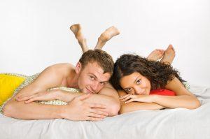 סקס וכושר…הדרך אל האושר?