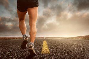 התכווצויות שרירים ברגליים – מגנזיום, זה לא הפתרון! אז מה כן?