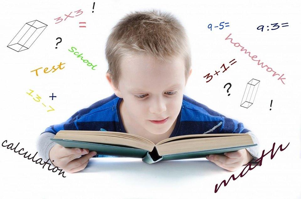 פעילות גופנית בילדים עם ADHD